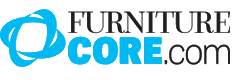 FurnitureCore