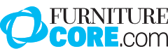 FurnitureCore.com